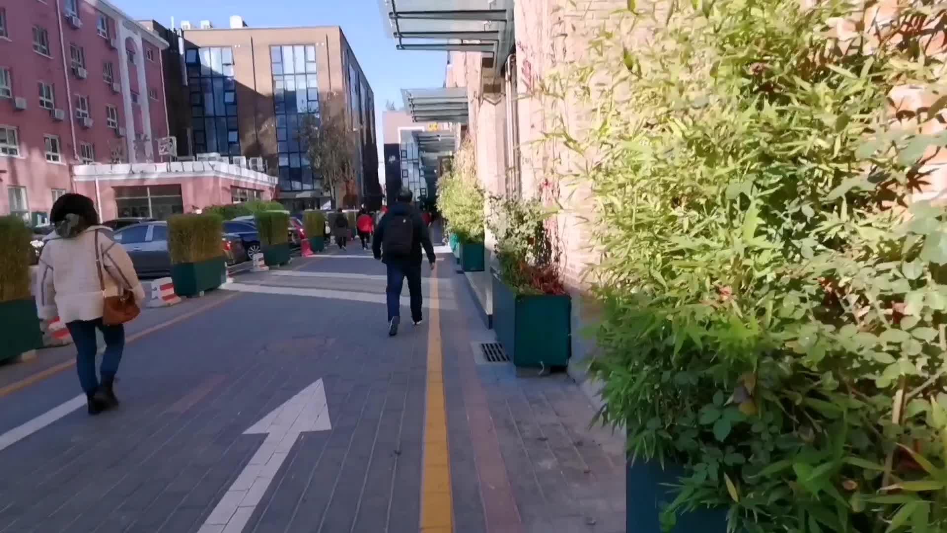 83 北京师范大学 环境工程 赵悦