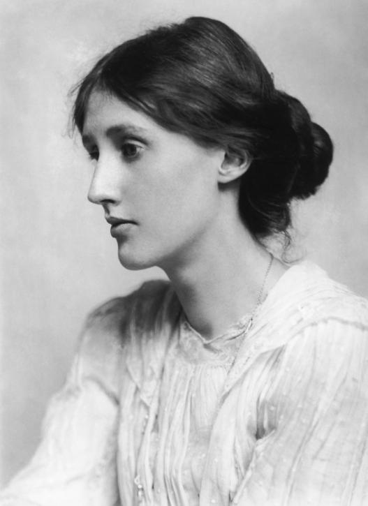 伍尔夫(1902年)
