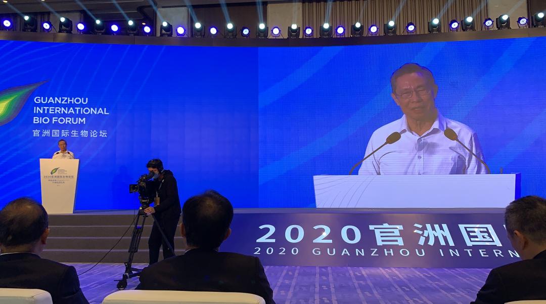 北京市委书记刘奇_炸速冻汤圆不爆的做法_自动回复非主流