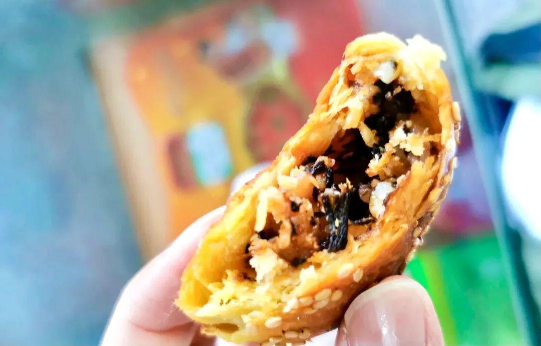 豆瓣9.1分神仙纪录片又火上热搜,这份浙江早餐地图请收好!