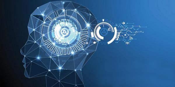 武汉中小学将开设人工智能课