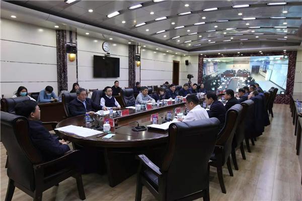 制定方案 成立专组 确定责任 黑龙江省对毁林种参违法行为开展严厉打击