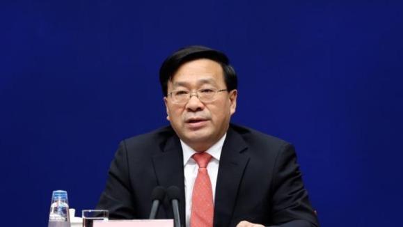【迪士尼彩乐园app】_农业农村部副部长韩俊履新吉林省委副书记