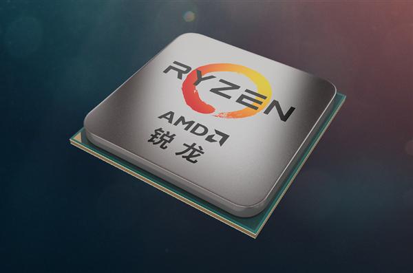 AMD Zen3实在太香!300系老主板有办法兼容吗