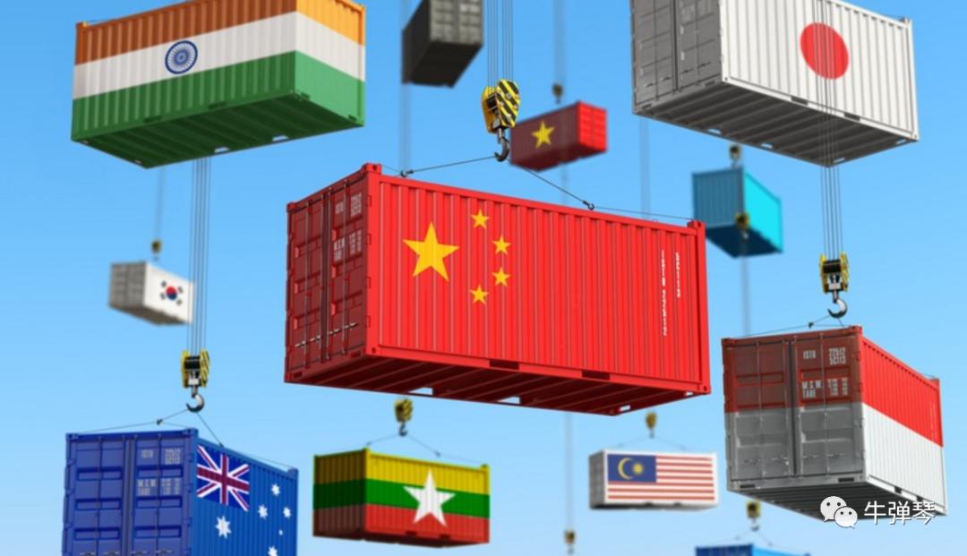 中国宣布要做这件大事,很不一般! 热点资讯 第2张