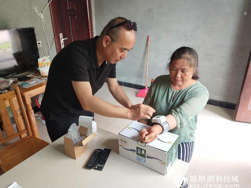 江油鸿飞集团工程安装维修分公司党支部务实担当