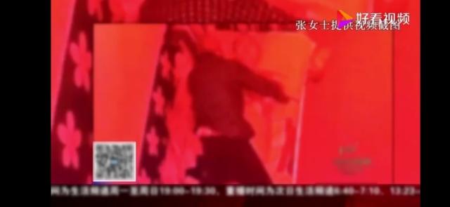 国家主席年薪_滑头鬼之孙片头曲_雅虎网站提交入口