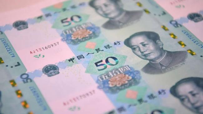 """IMF预测:到2025年,中国人均收入""""接近最富有的1/3国家"""""""