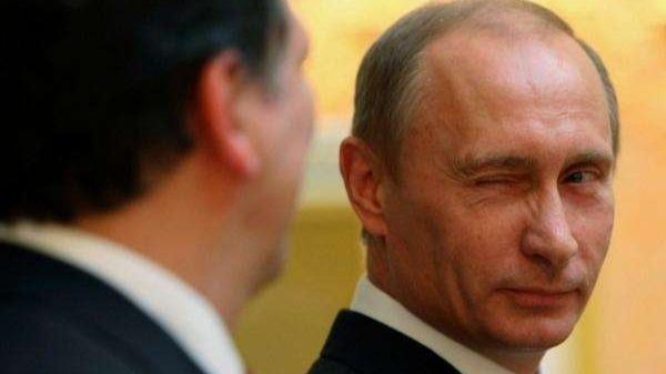 俄媒:普京称中国证明新冠病毒是能够战胜的,为其他国家树立榜样