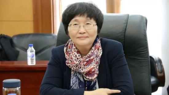 【彩乐园app登dsn393丶com】_吉林省委常委、组织部部长王晓萍已任中组部副部长