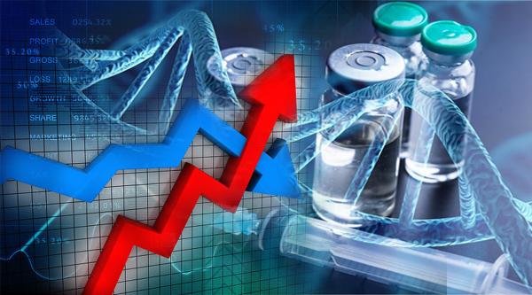 重磅突发!新冠疫苗之王诞生?有效性超94% 明年有望生产10亿剂!