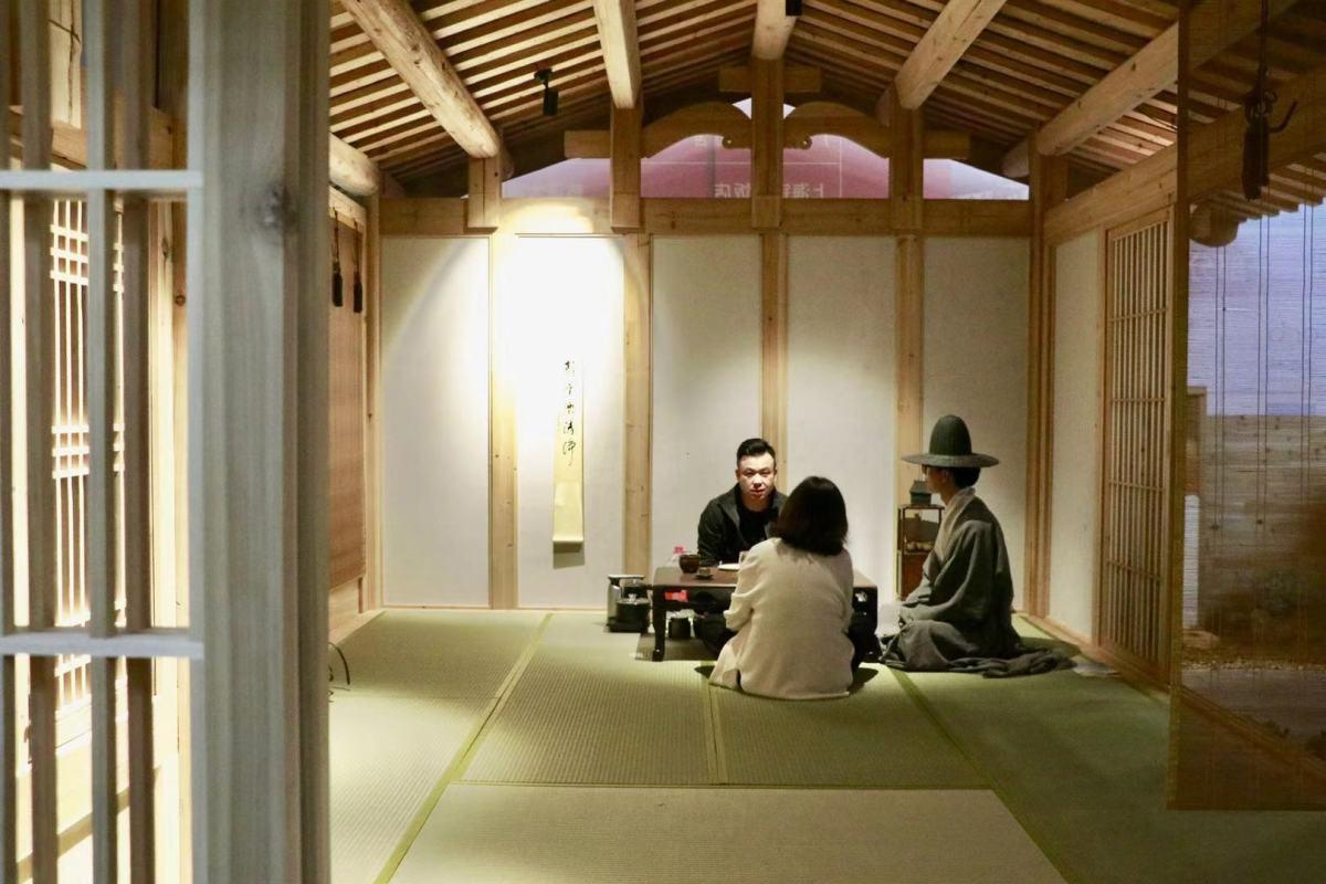 民宿博览会3.jpg