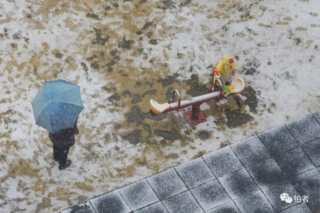 雪一来,北京这些地方就更有味道了 最新热点 第3张