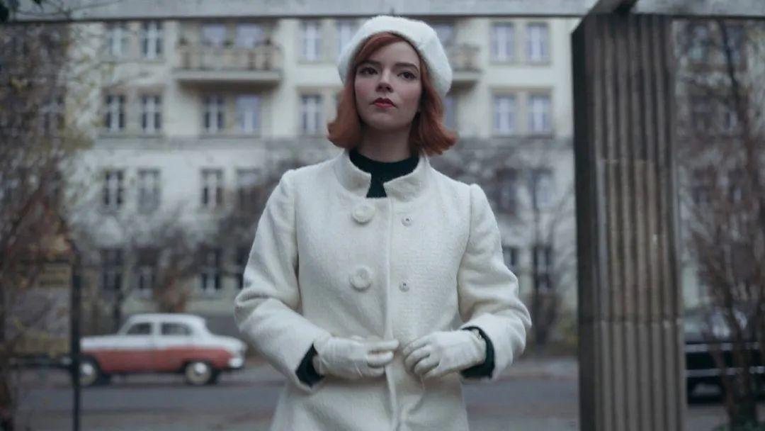 看完高分新剧《后翼弃兵》,我们列了一份柏林的取景地打卡指南