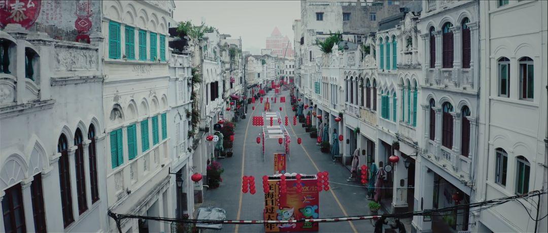 喜讯!海口、琼海继续保留全国文明城市荣誉称号!