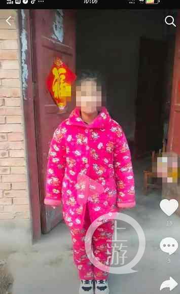 河南原阳一农家6人被杀,同村嫌疑人驾车在逃
