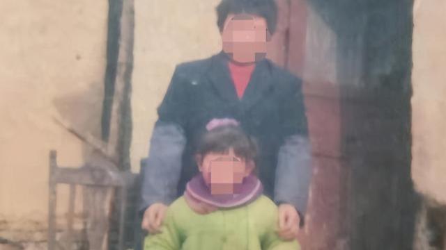 山东女子无法怀孕被夫家人虐待致死 家属认为量刑明显畸轻