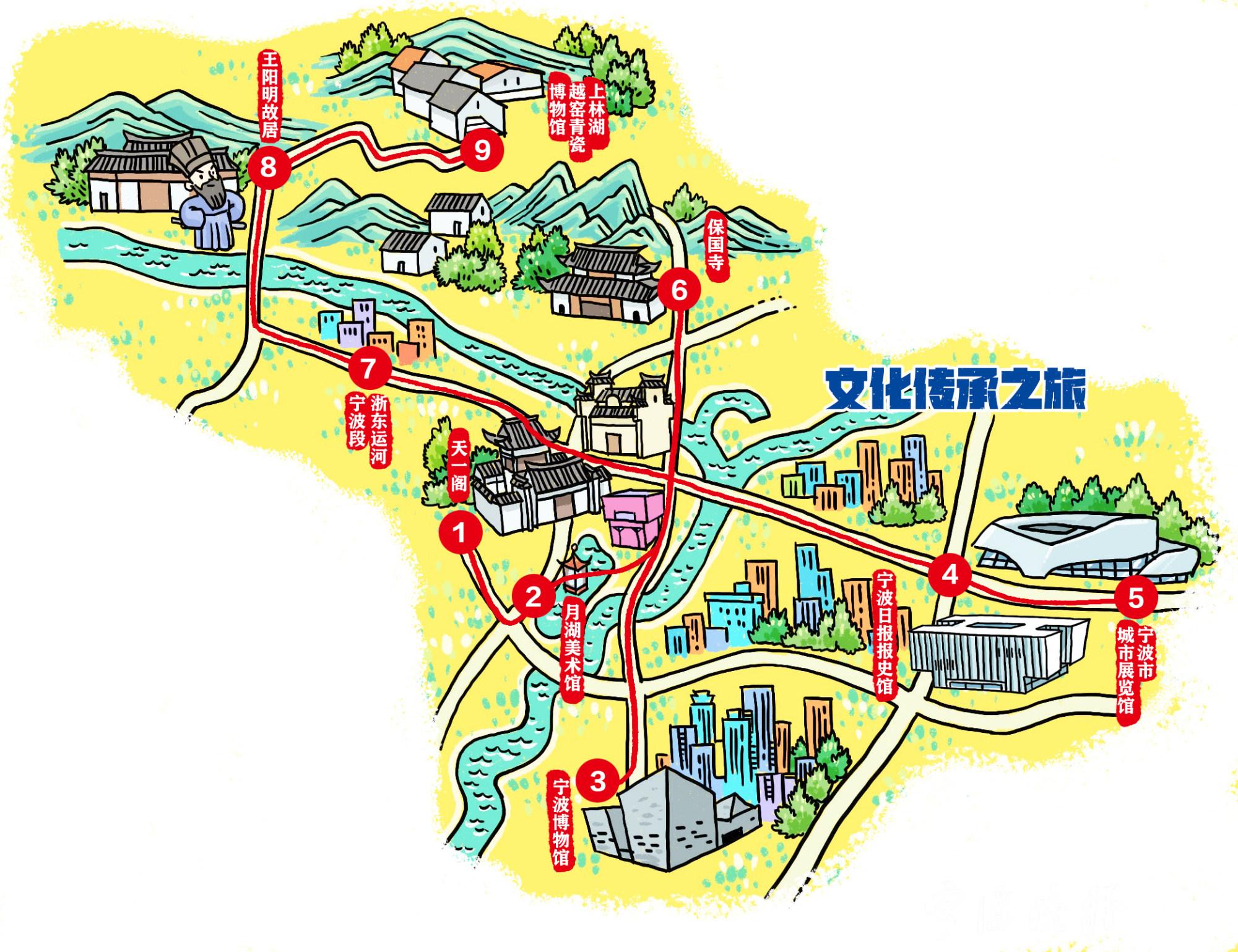 文化传承(改字体).jpg
