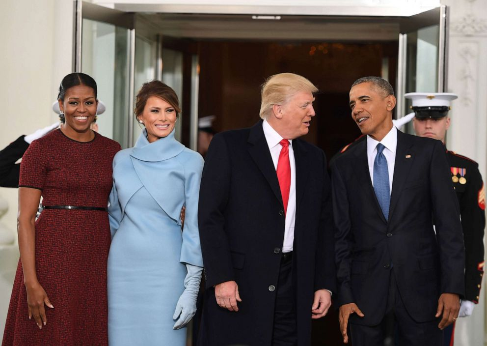 michelle-obama-melania-trump-gty-jt-201116_1605558335149_hpEmbed_17x12_992.jpg