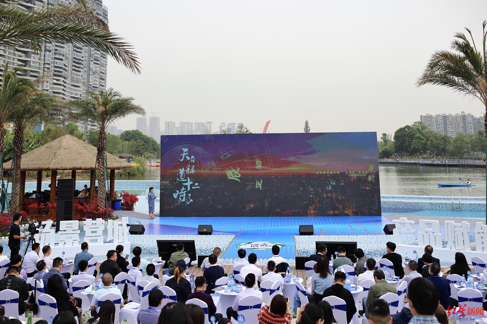 WeChat Image_20200429102954.jpg