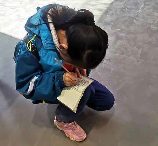 金川区博物馆研学系列活动第一阶段渐落帷幕