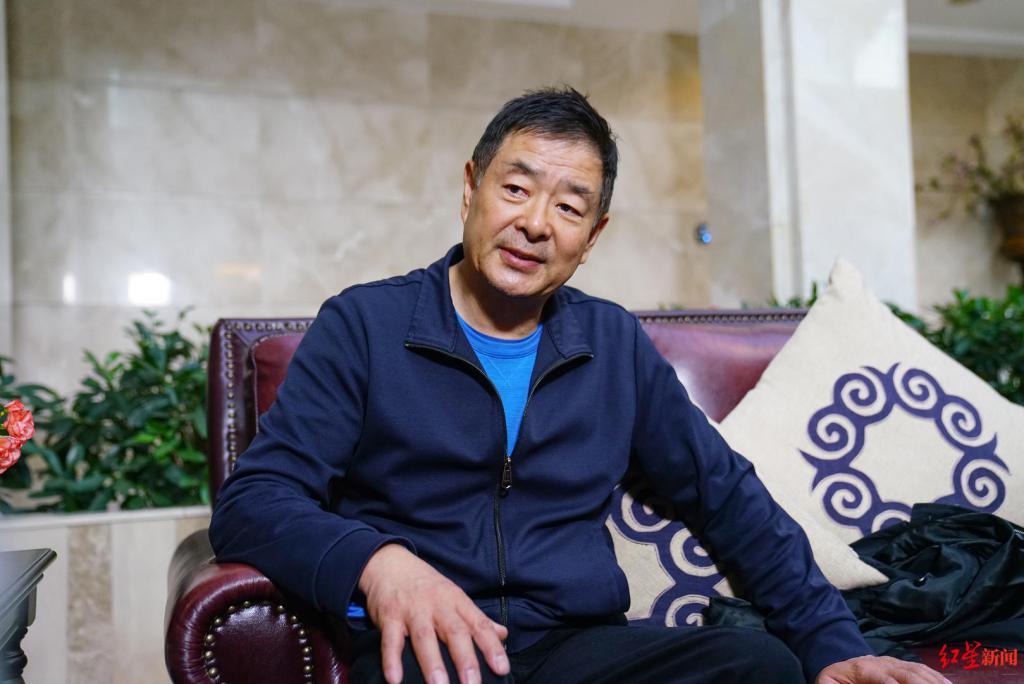 2020 中国西昌大凉山国际戏剧节将在西昌市开幕