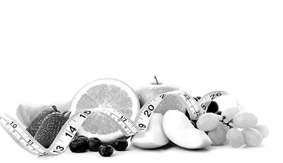 辟谣!谁说糖尿病人不能吃水果?