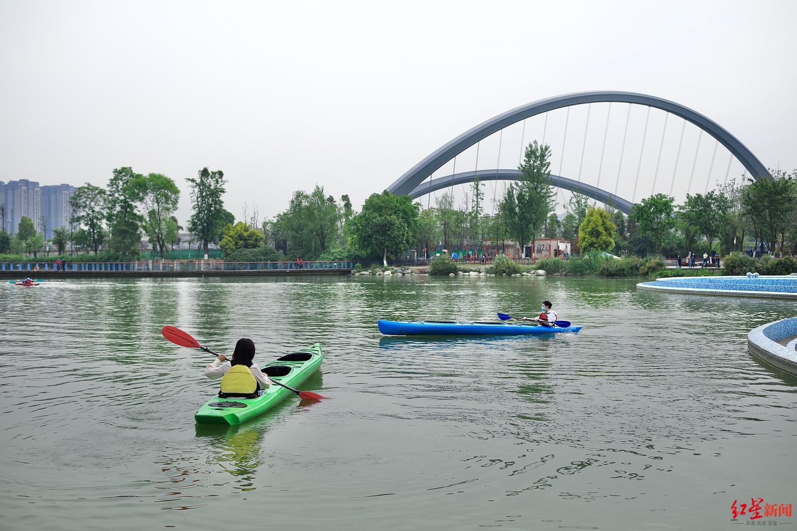 WeChat Image_20200429103109.jpg