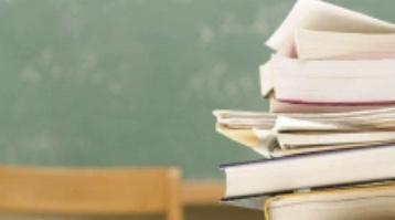 国务院办公厅:简化应届高校毕业生就业手续 推动取消报到证