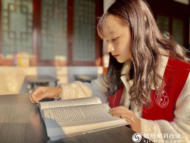 """""""品味国学典籍  传颂中华文化""""活动在泗王庙举行"""