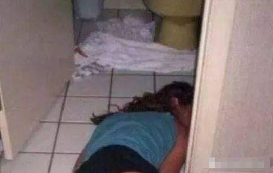 【彩乐园app邀请码12340】_蹊跷!宁夏女子家中死亡,家人坚称是自杀,医生看后立即报警
