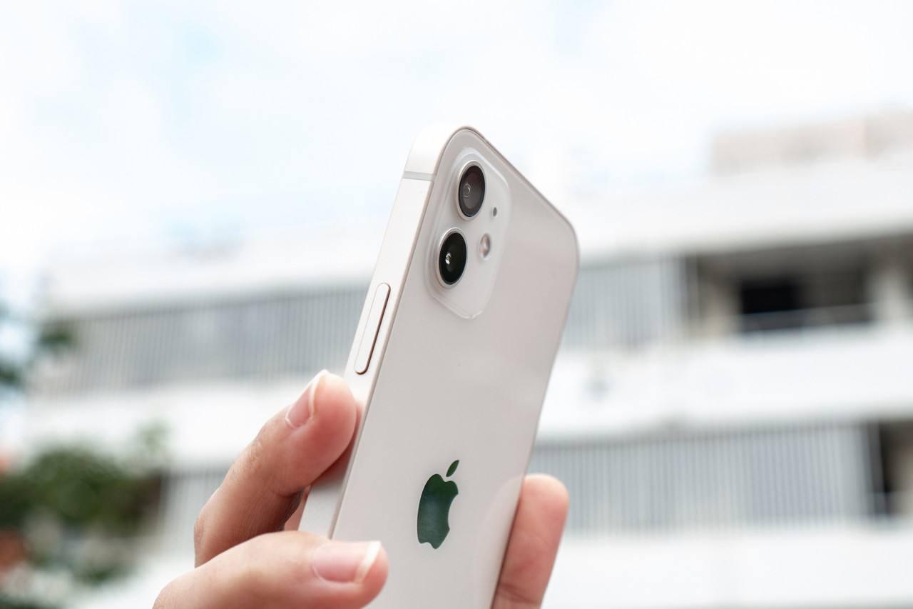 iPhone 12成本曝光:苹果卖一台居然赚这么多?