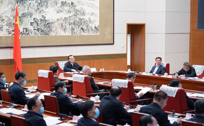 【彩乐园app登dsn393丶com】_李克强:保持政策连续性有效性可持续性 更大激活力增动力