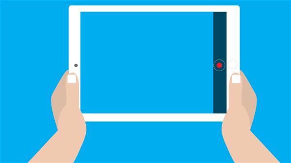 iPad 9曝光:升级A13处理器、价格外形基本不变