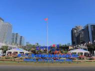 """""""品质龙岗 创新高地""""第二十二届高交会龙岗展区精彩回顾"""