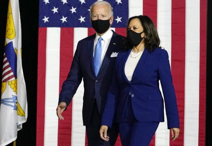 【迪士尼彩乐园2下载app】_多名共和党议员支持拜登开启过渡 美媒:大选重要转折点