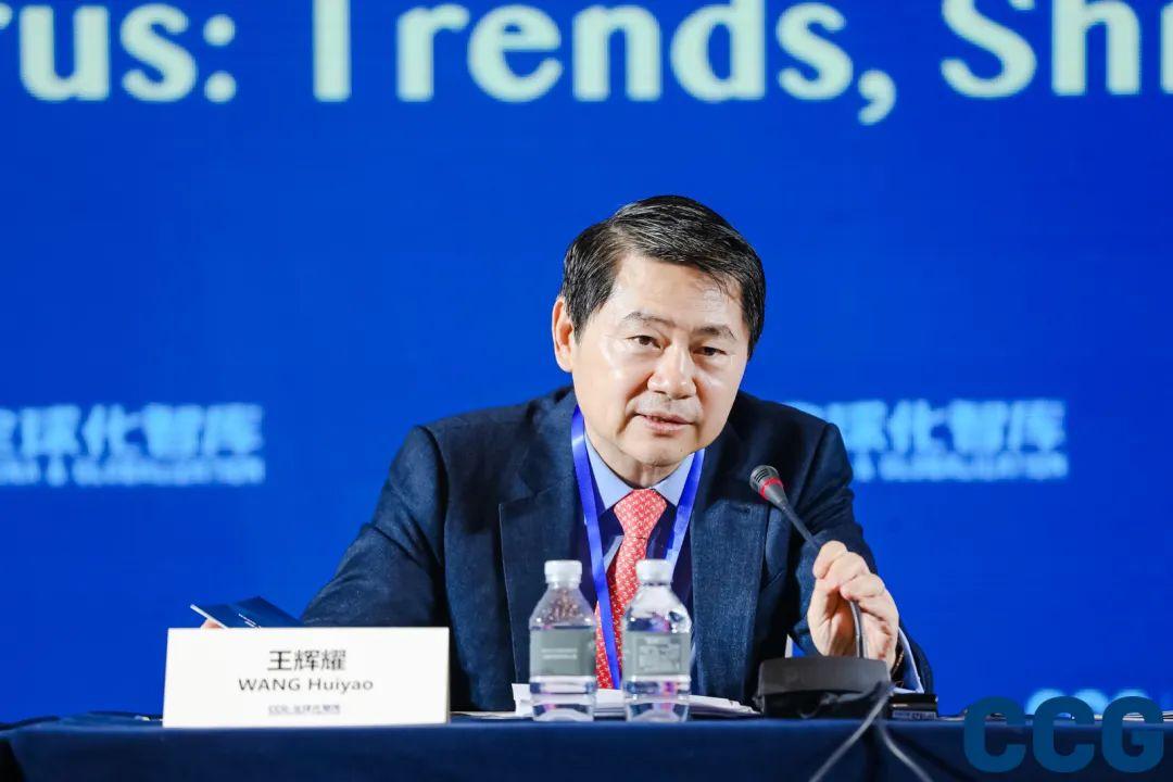 中国这个重磅表态,日本如何接招? 热点资讯 第7张