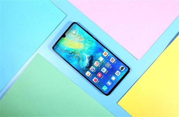 华为开始采购高通处理器:生产4G手机、等待大翻盘