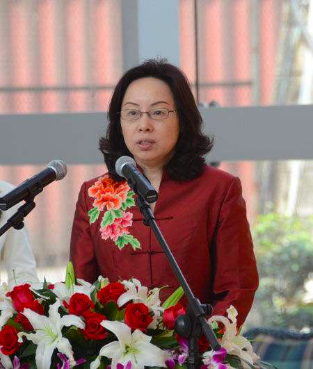 五粮液股份公司董事兼总经理陈林正式退休辞职