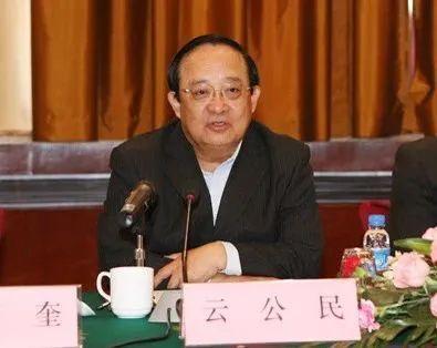 今日一线网上报料_邵占维_兰州西固86警花