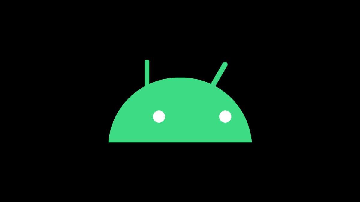Android 12将使操作系统更新更容易:可通过应用商