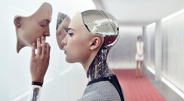 外媒:人工智能已能就自身错误发出警告