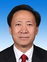 中央批准:张延昆任北京市委副书记