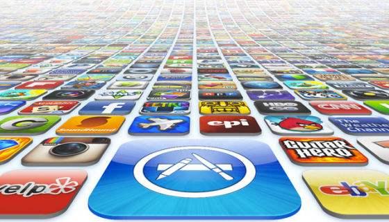 工信部已责令 1336 款违规 App 整改,下架 94 款拒不整改 App