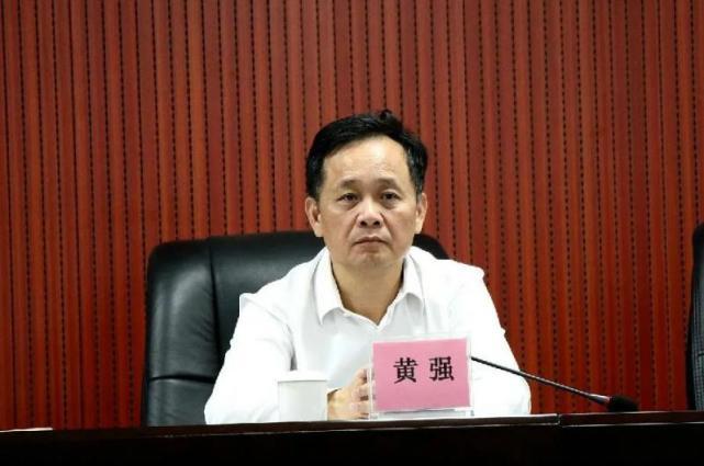 广东梅州市委原书记被通报超生,前任与多名女性进行权色交易