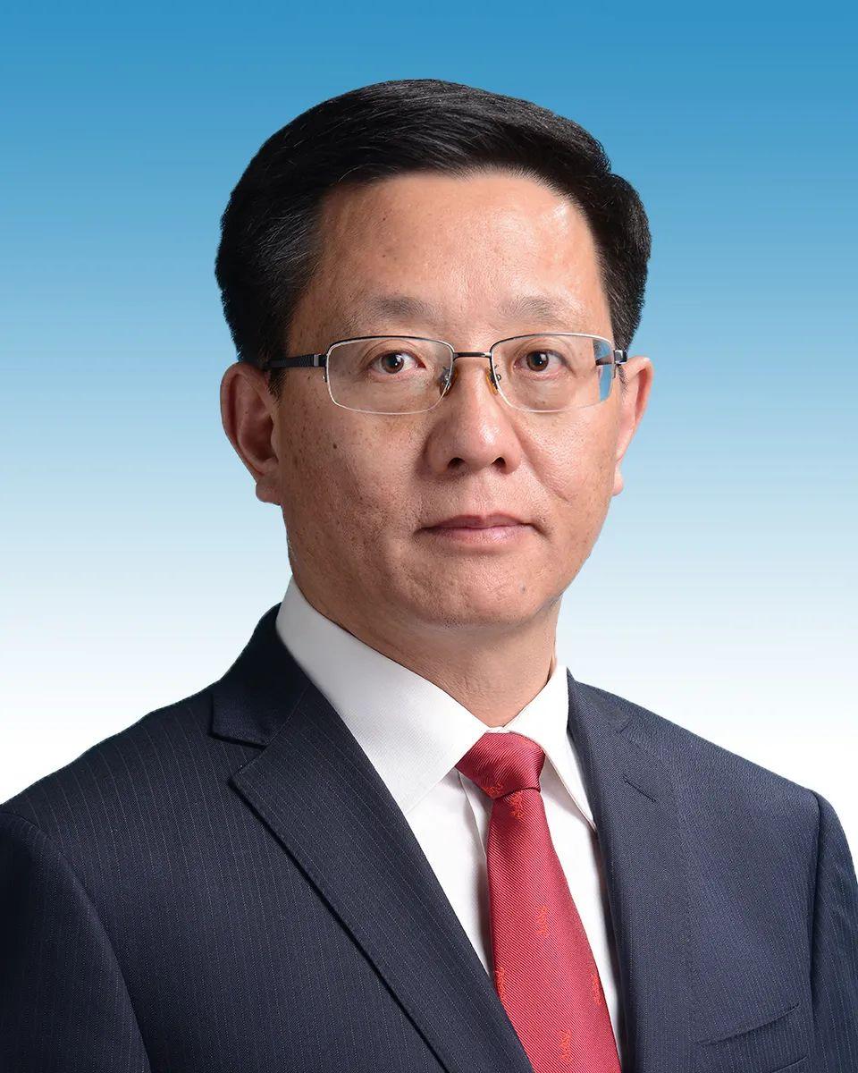 【彩乐园下载进入12dsncom】_王予波任云南省代理省长