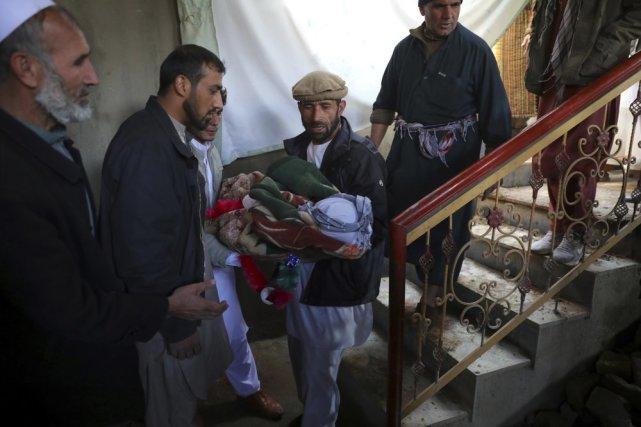 【迪士尼彩乐园手机app】_蓬佩奥即将到访之际,阿富汗首都突遭迫击炮袭击