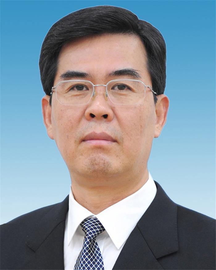 【迪士尼彩乐园手机app】_谌贻琴辞去贵州省省长职务 李炳军任代理省长