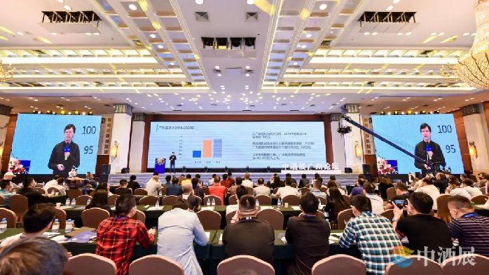 广东酱酒规模已达120亿,广东深圳占比超6成