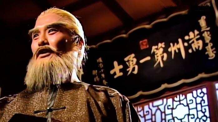 明清两朝的权臣为何很难威胁到皇权?